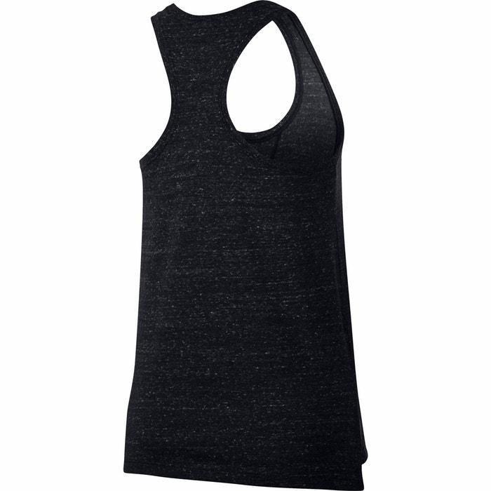 Camiseta Vintage mangas estilo NIKE Sportswear con sin Gym espalda nadador dzvwqUE