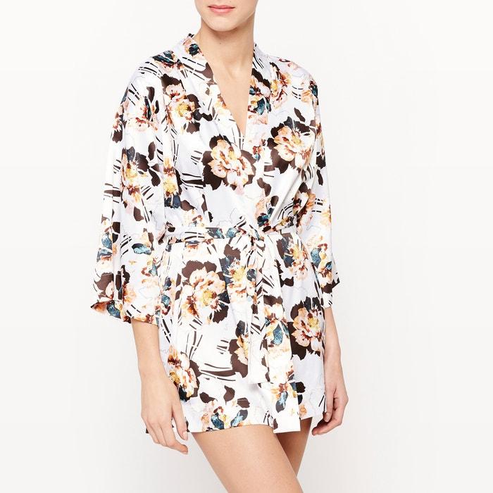 afbeelding Kimono La Redoute Collections