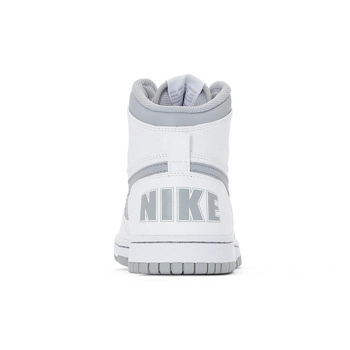 NIKE NIKE piel Zapatillas Zapatillas de deportivas BqxOSRq