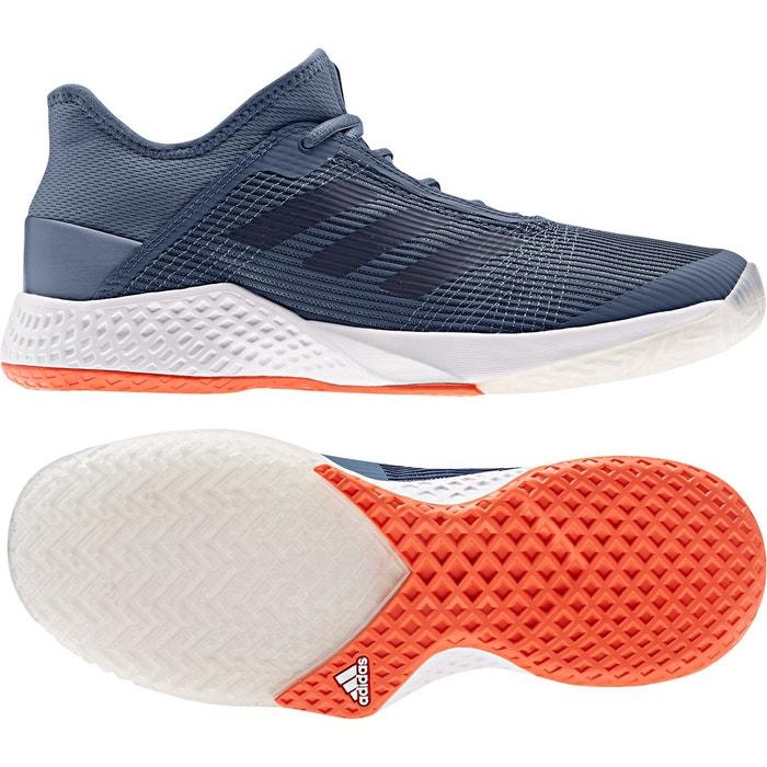 Chaussures adidas adizero   La Redoute