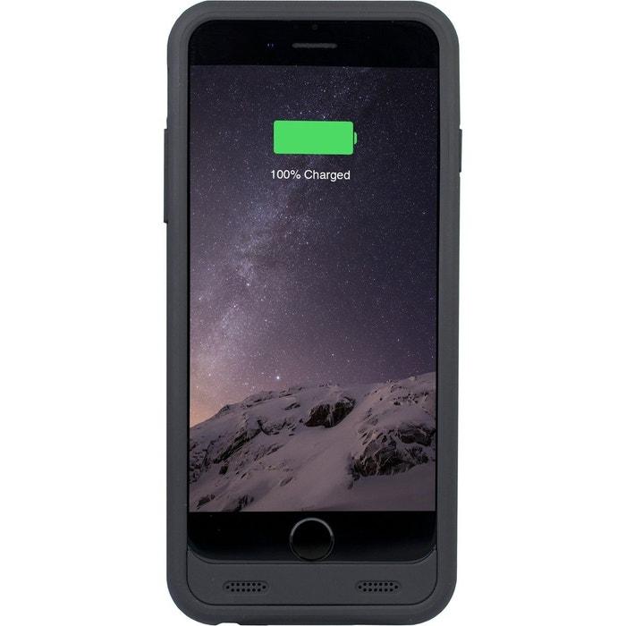 coque iphone 6 certifié apple