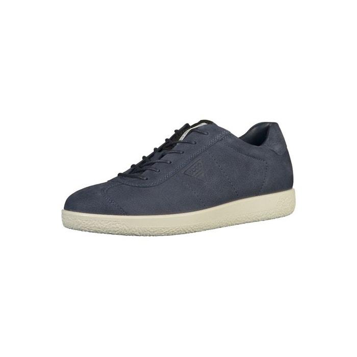 first rate e110c 48c95 Sneaker Ecco La Redoute GH8HUA1Z - yves-picci.fr