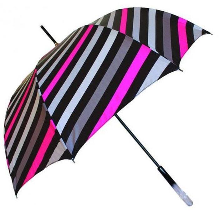 Footlocker Images En Ligne Pas Cher Sortie Footlocker Finishline Parapluie neyrat autun jtOKvWKs