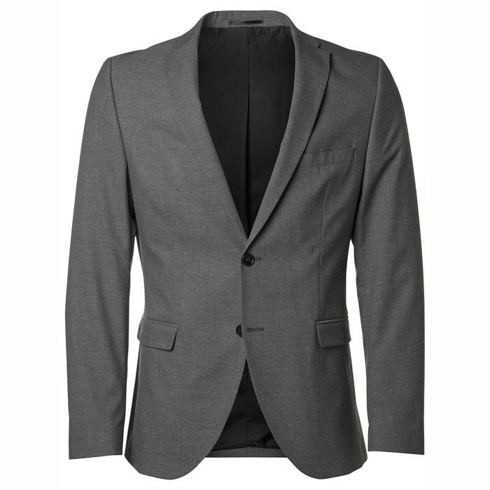 New One Mylologan1 Jacket  SELECTED image 0