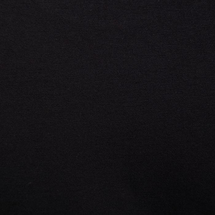 lisa cuello larga manga MORGAN Camiseta redondo con wvqx5xHFz
