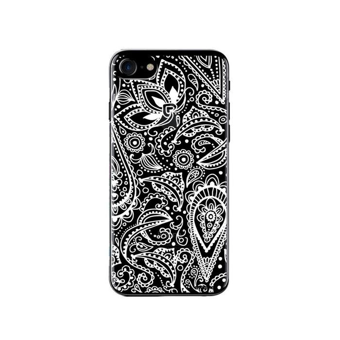 coque bandana iphone 8
