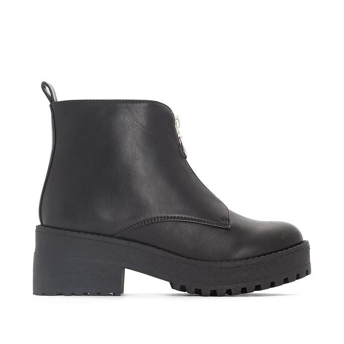 Image Boots Zape COOLWAY