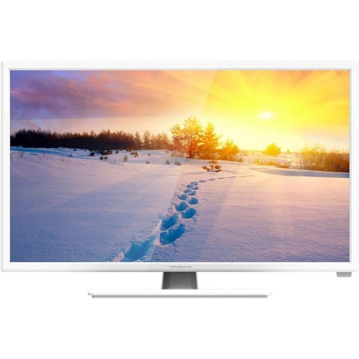TV THOMSON 24HC3111W