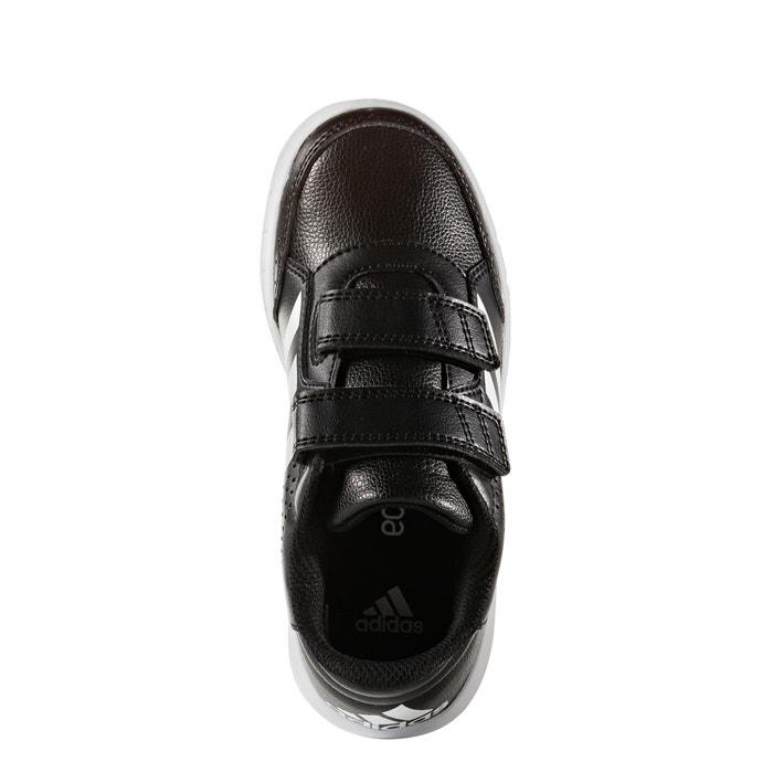 buy online 090a7 12249 Baskets patta a strappo altasport cf k nero bianco adidas Performance. Cod  1017373. - Dettagli prodotto • Tipo di sport  multi-sport