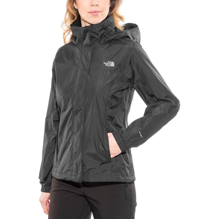 3d309e6858 Resolve 2 - veste femme - noir noir The North Face | La Redoute