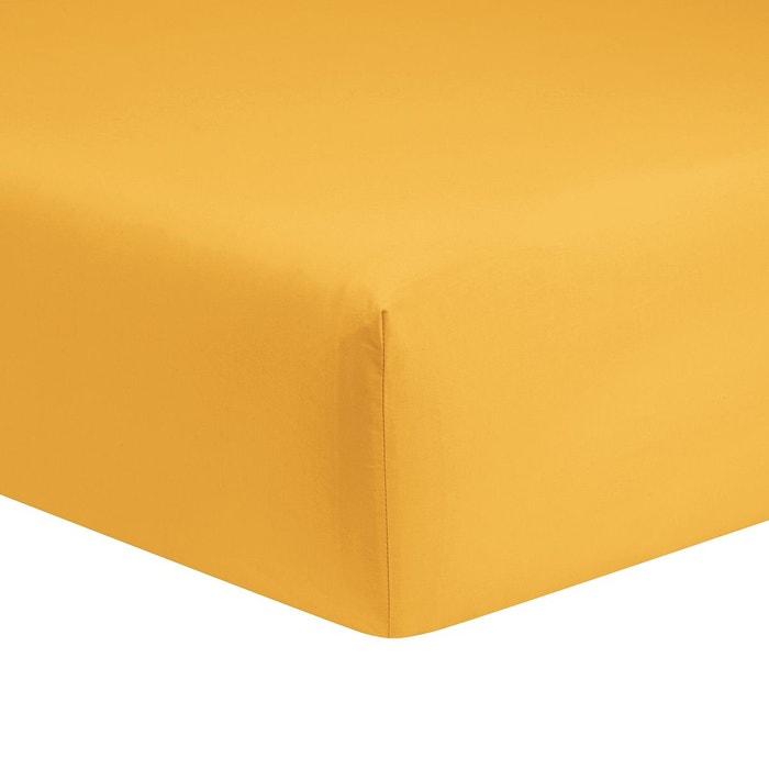drap housse alc ve olivier desforges la redoute. Black Bedroom Furniture Sets. Home Design Ideas