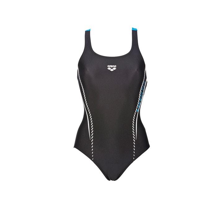 One Piece Swimsuit  ARENA image 0