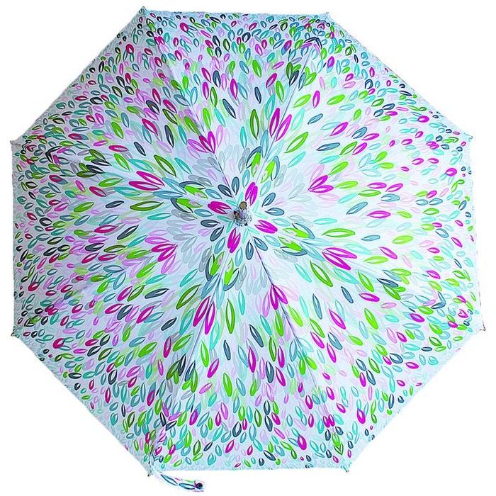 En Gros À Prix En Ligne Parapluie neyrat autun Réduction En Ligne La Vente En Ligne Officielle PHxxWfD5g