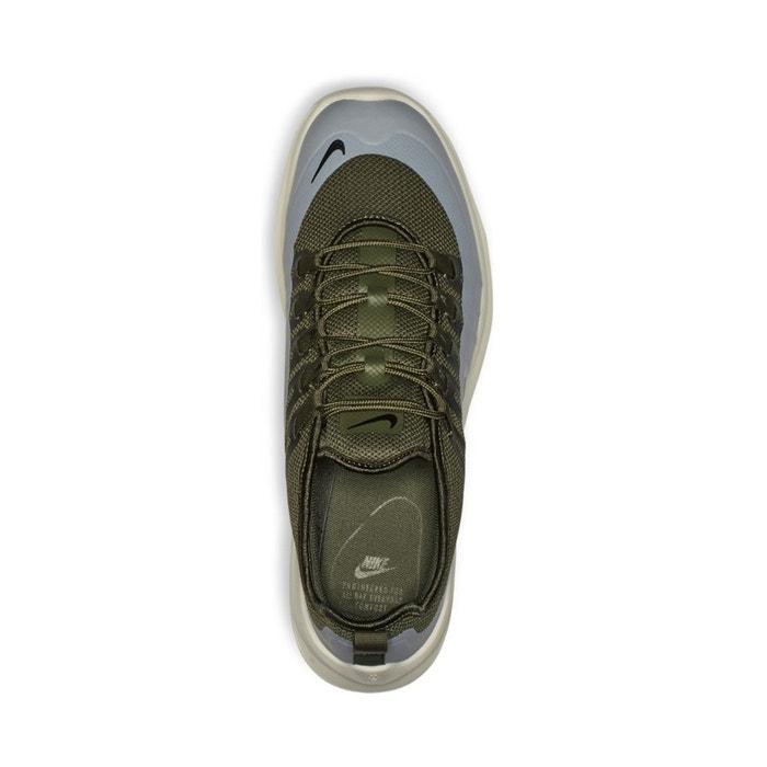 air max axis kaki,Chaussures NIKE, Distributeur Officiel de