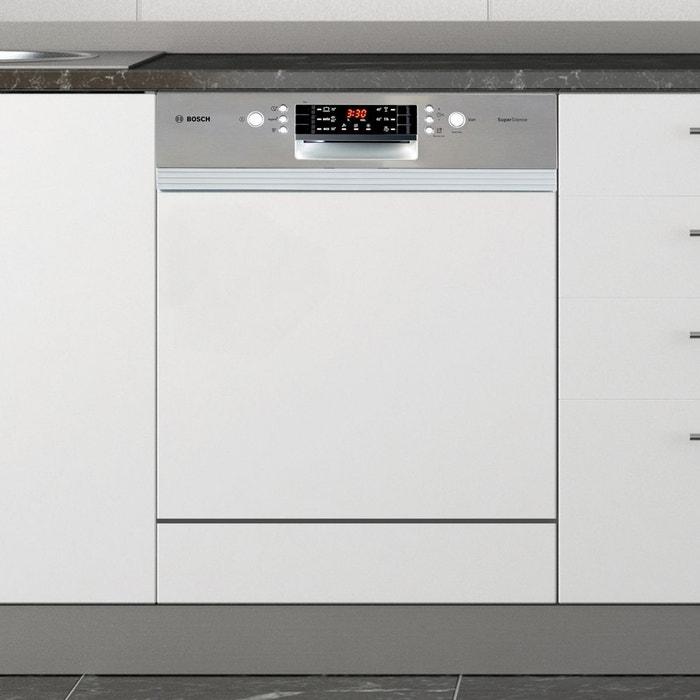 code promo 4fae9 d8a99 Lave vaisselle encastrable EX SMI46MS03E