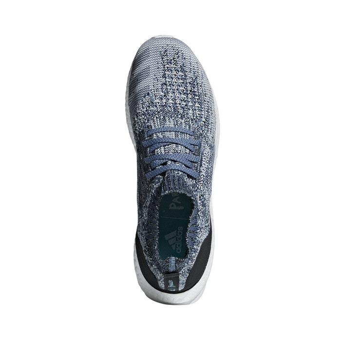 Uncaged Zapatillas PERFORMANCE ADIDAS Running UltraBOOST gYIqYxvAn