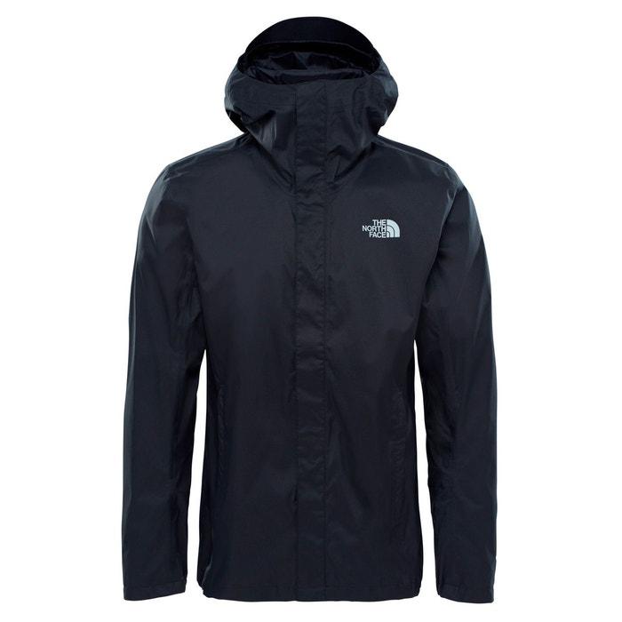 df008d5220 Tanken - veste homme - noir noir The North Face | La Redoute