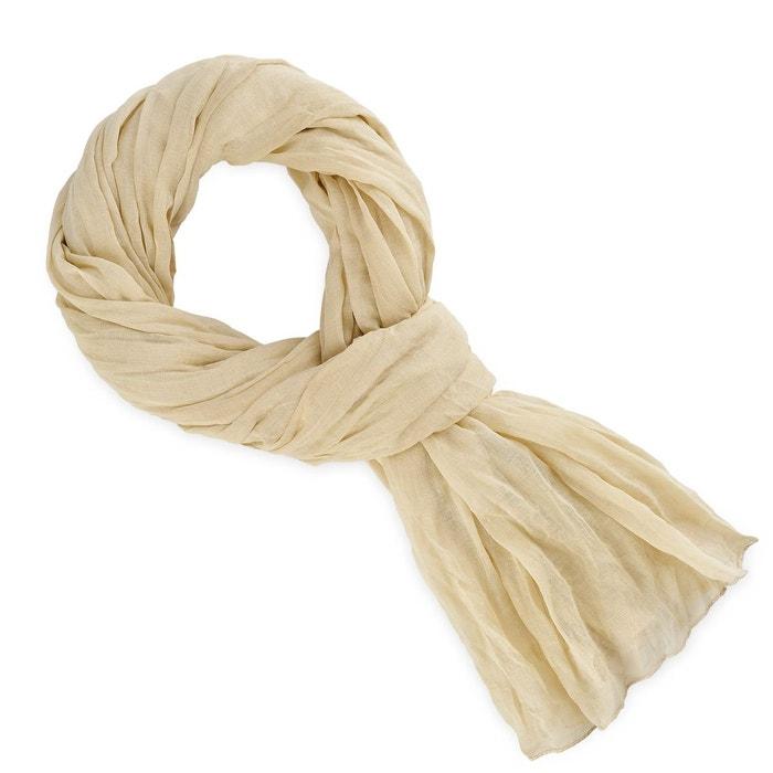 bf647603abc7 Foulard, chèche femme Allee du foulard   La Redoute