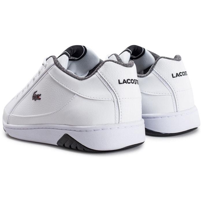 Basket basse lacoste Lacoste