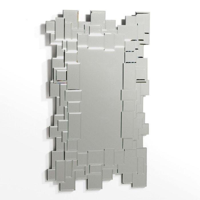 Espejo An. 50 x Al. 80 cm, Hamlet  AM.PM. image 0