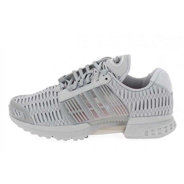new product 85c53 9df8e Basket adidas originals climacool 1 - ba8577 gris Adidas Originals   La  Redoute
