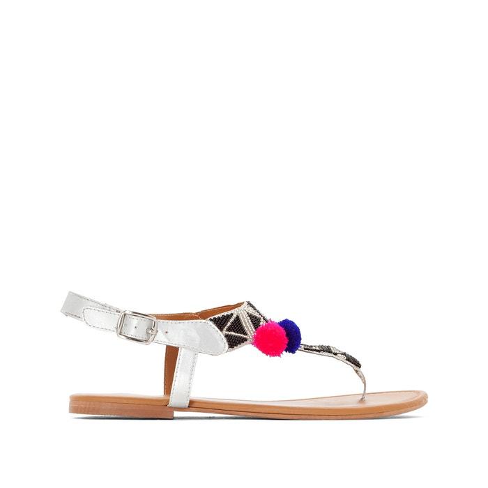Flat Sandals  CASTALUNA image 0