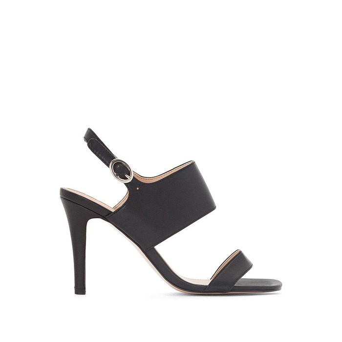 Sandales chainy   beige Esprit   La Redoute