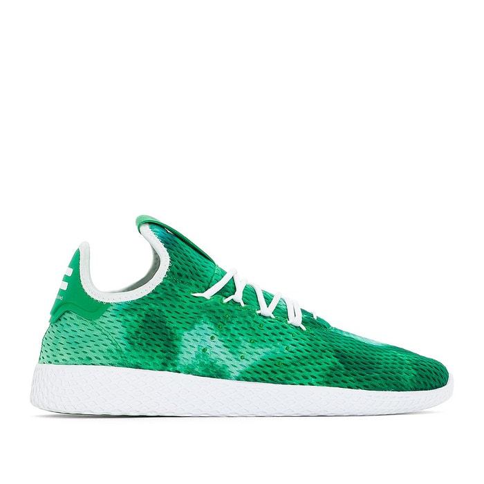 adidas Baskets Pw Hu Holi Tennis Hu Adidas Originals dBPmM
