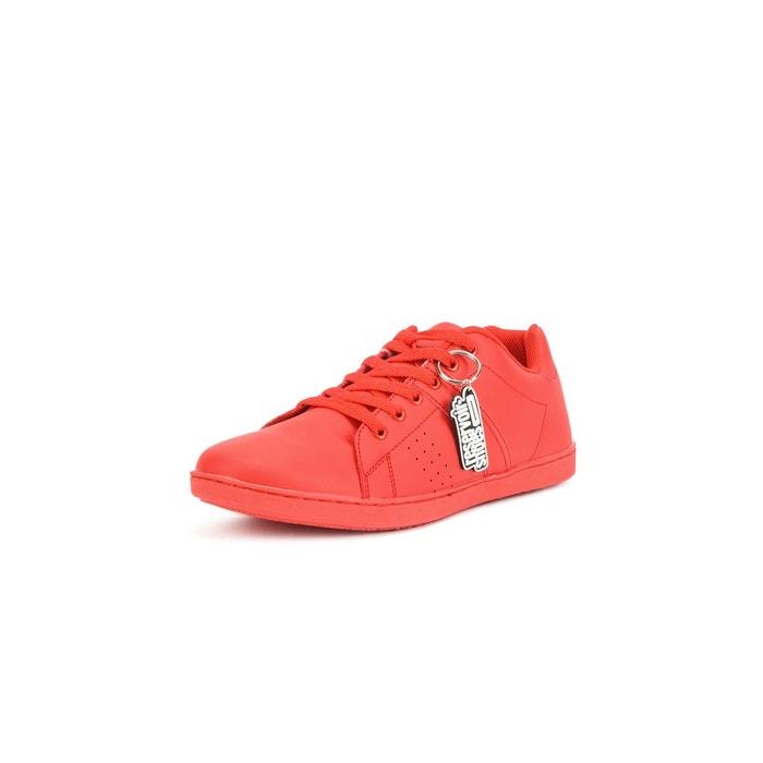 Baskets Reservoir Shoes