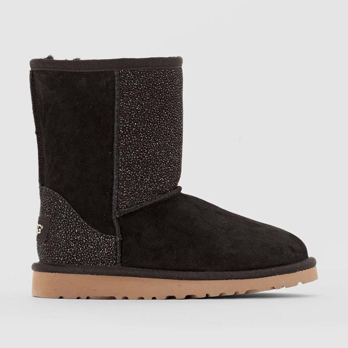 Boots Classic SHORT SEREIN UGG
