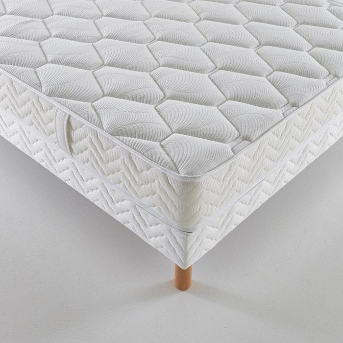 matelas mousse haute rsilience avis good matelas tonkai cm mousse haute rsilience x with. Black Bedroom Furniture Sets. Home Design Ideas