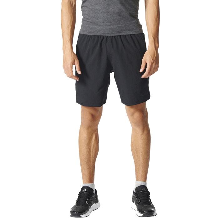 Shorts  ADIDAS PERFORMANCE image 0