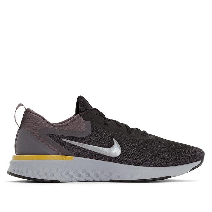 wholesale dealer 59d2d b7087 Laufschuhe glide react schwarz Nike | La Redoute