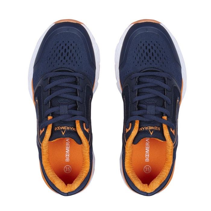 Chaussures de running Egorun II