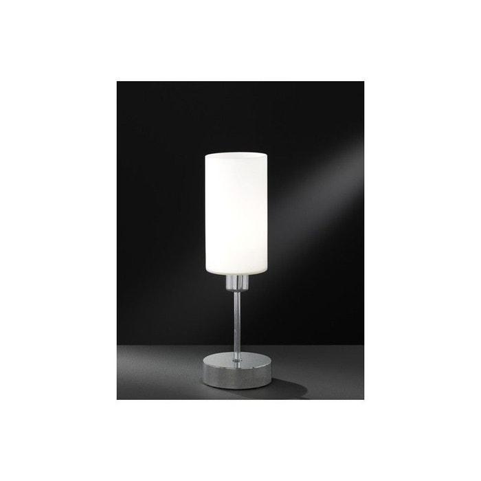 Ivresse Chevet Tactile Lampe Intensités 3 thsQdr