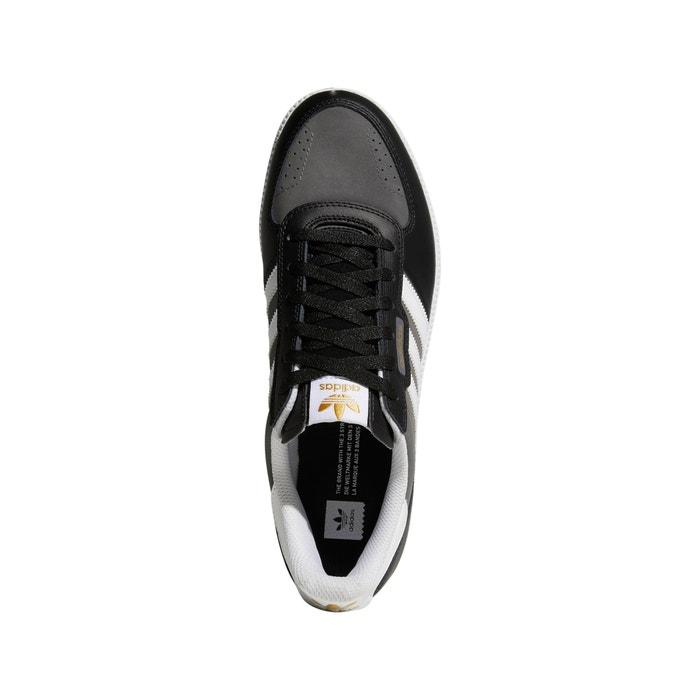 Adidas Zapatillas Adidas Leonero originals originals 5FxWOZwqBR