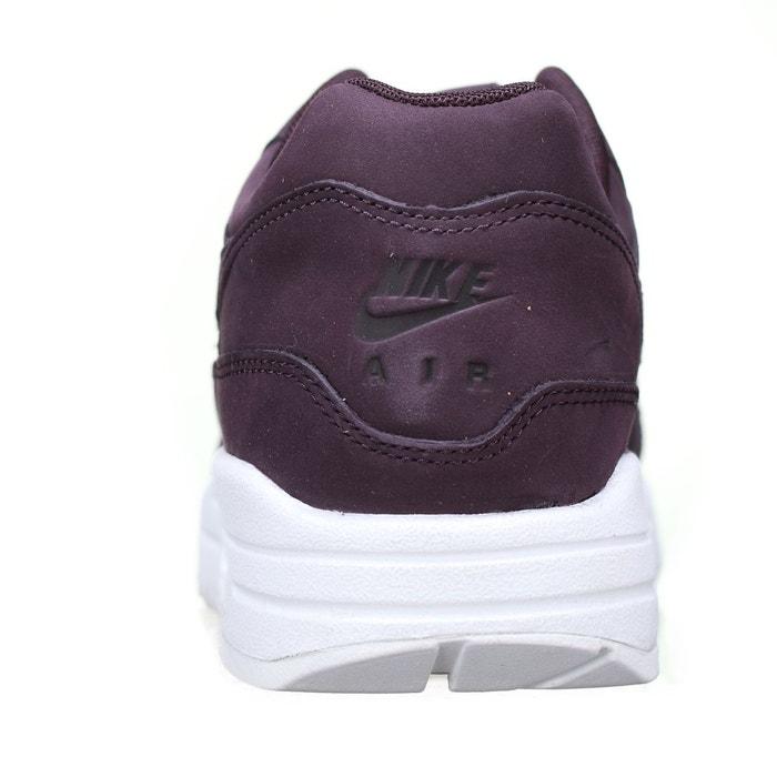Basket wmns air max 1 prm violet Nike