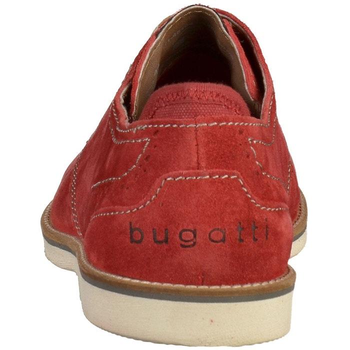 Derbies Bugatti