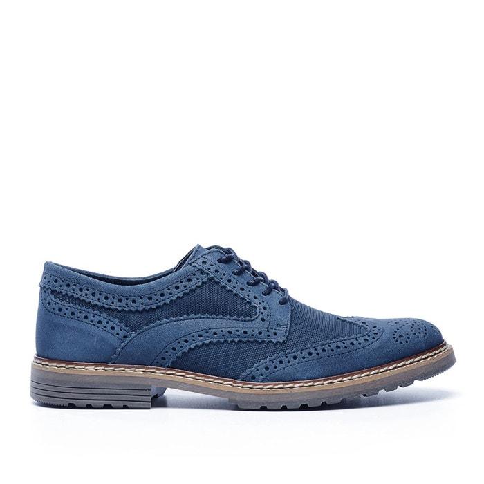 Chaussures à lacets  SACHA image 0