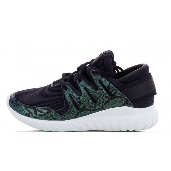 brand new fd32d 6b283 Adidas originals tubular nova chaussures mode sneakers homme noir Adidas  Originals La Redoute GH8HUA1Z - destrainspourtous.fr