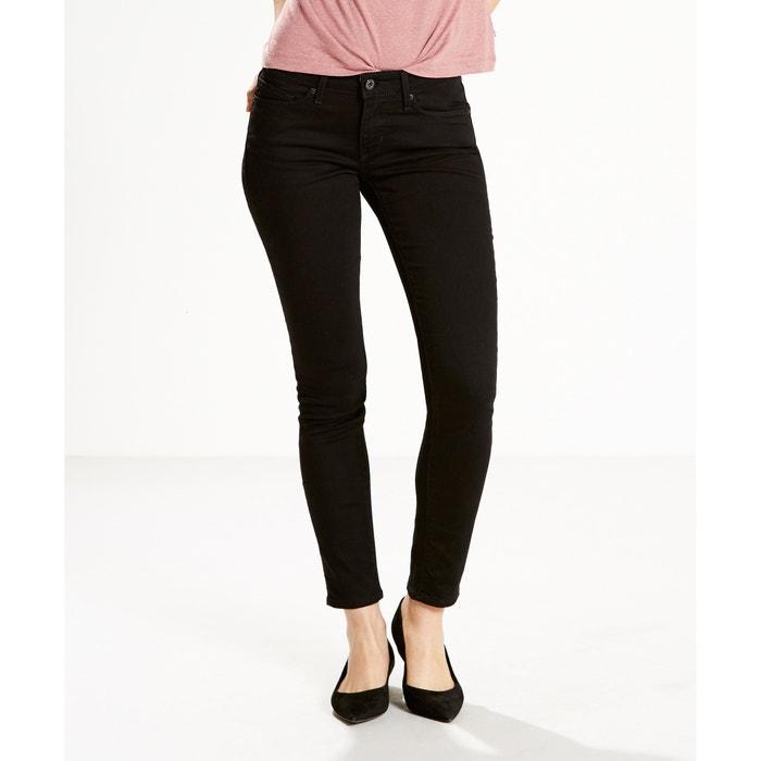 Image 711 Skinny Jeans LEVI'S