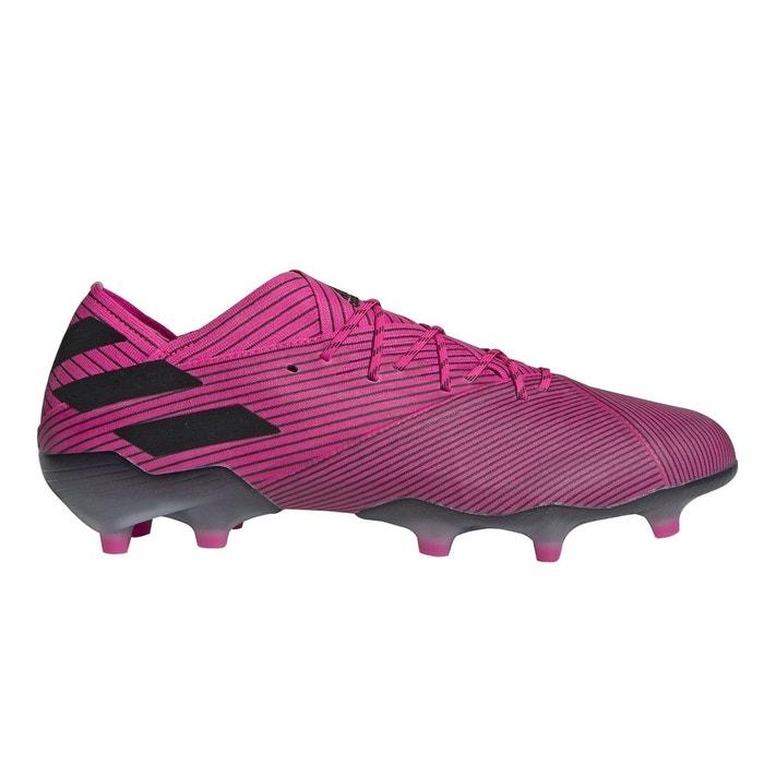 Chaussures stabilisées   Chaussures   Football   INTERSPORT