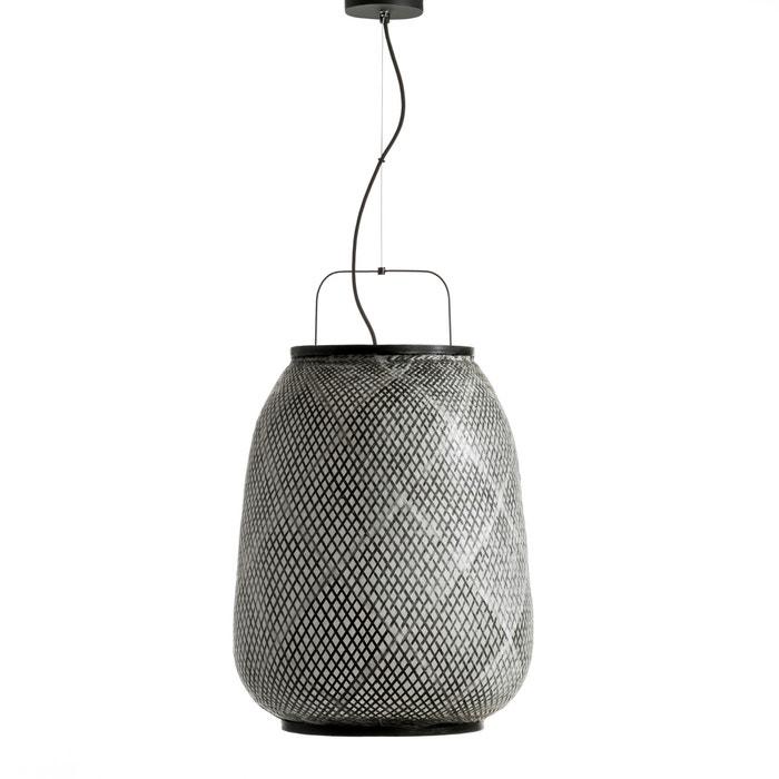 afbeelding Hanglamp Titouan design E. Gallina, Ø47 cm AM.PM.