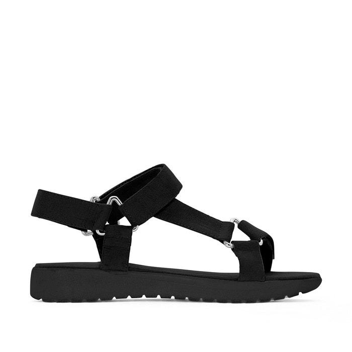 Sandali cinturino verticale  MADEMOISELLE R image 0