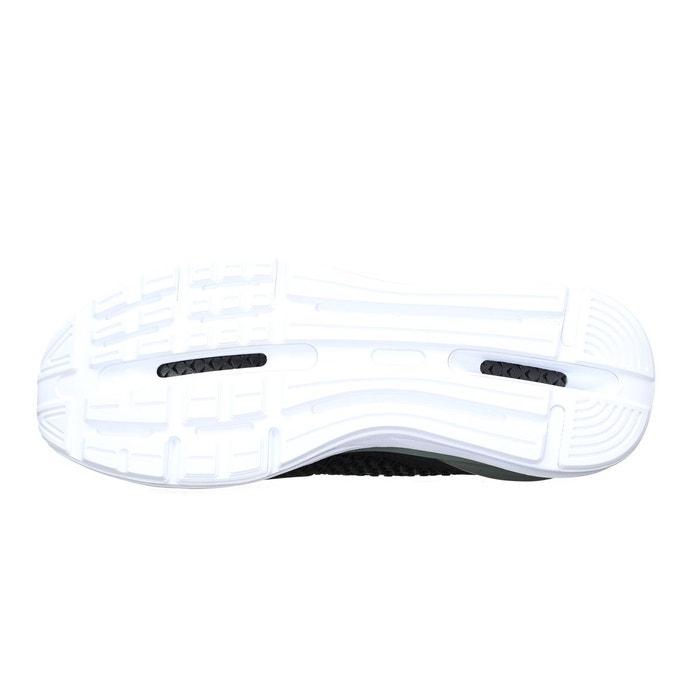 Basket Puma Ignite Limitless Knit V 191256 - 02... 92mZmWS