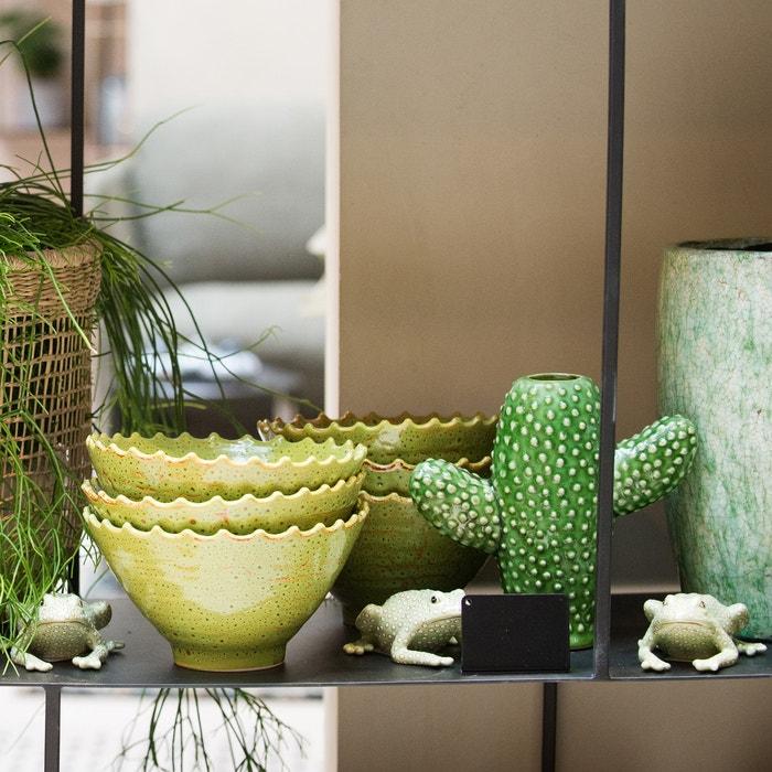 Vaso A20 cm design M. Michielssen Serax, Cactus  AM.PM. image 0