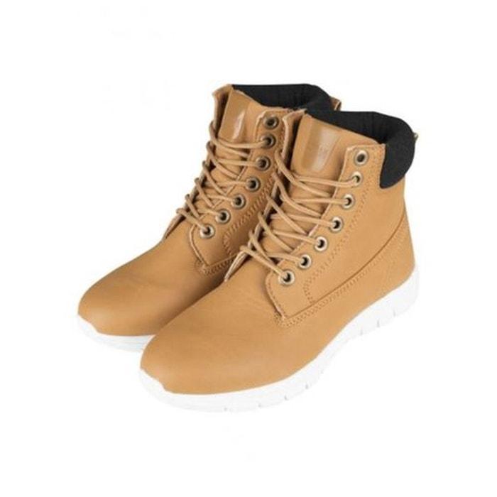 Jeu Le Plus Récent Chaussures montantes runner kaki Urban Classics La Sortie De Nouveaux Styles 2018 Nouvelle Ligne Pas Cher Magasin De Point De Vente Pas Cher Ebay Pas Cher En Ligne 2Y2VyLU