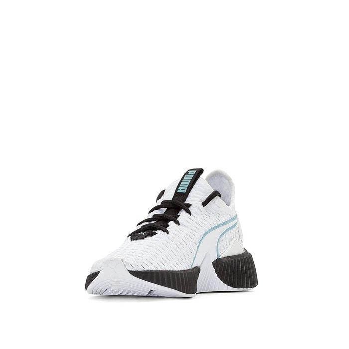 Baskets Defy - PUMA - BlancPuma r9OKw4Ko