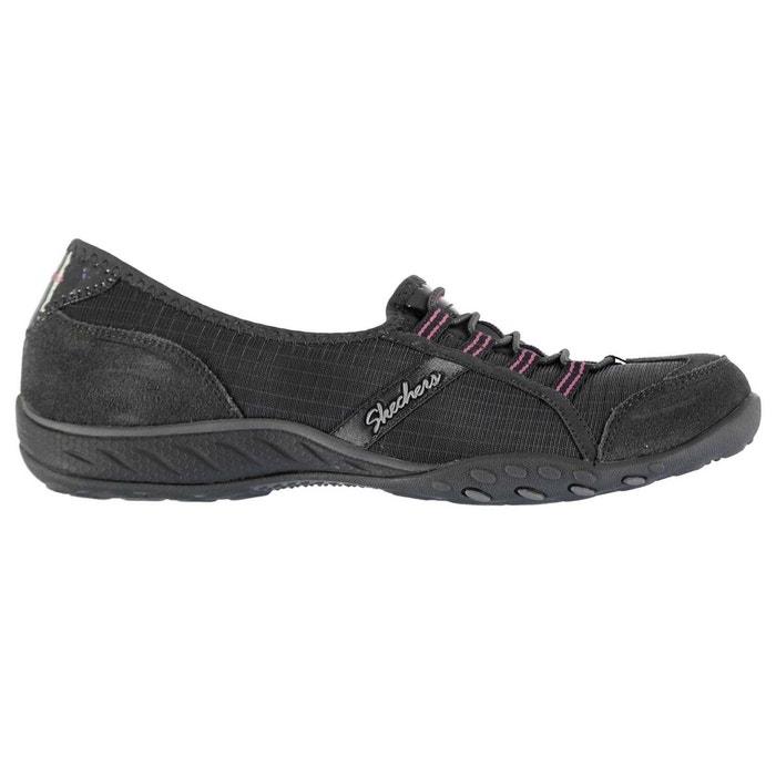 Chaussures décontractées Skechers Vente Bon Marché Vente Payer Avec Paypal NgAiLSi