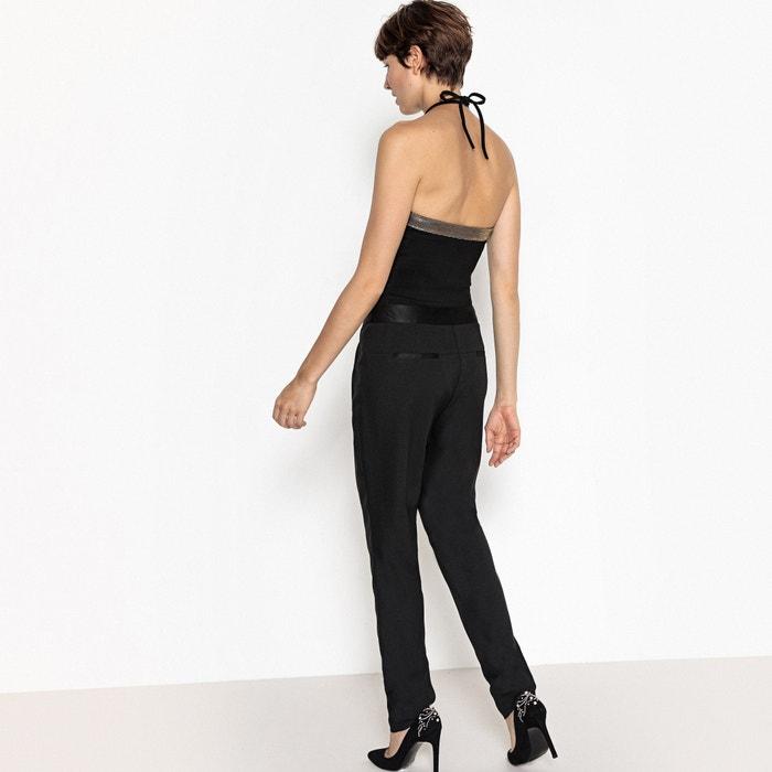 Collections estilo Body Redoute ador La ba wR85tqxRz